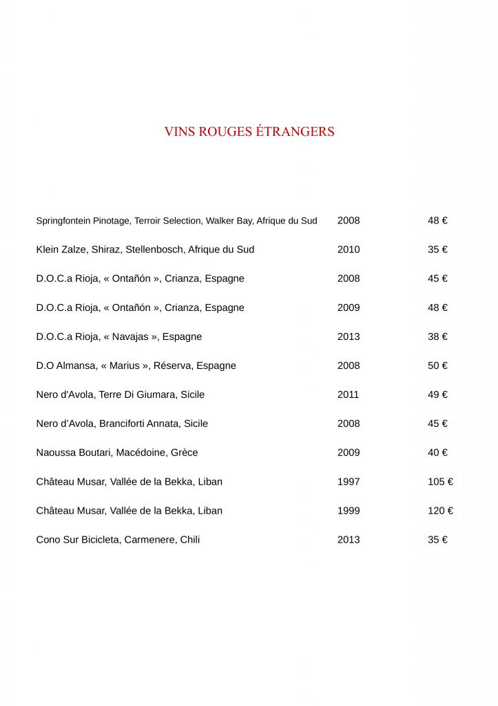 12-vins-rouges-etrangers