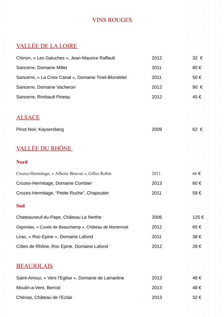 7-vins-rouges