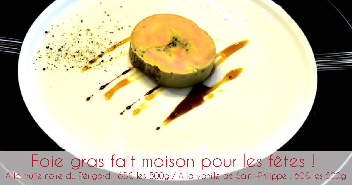 Foie gras 1200x630 texte 1