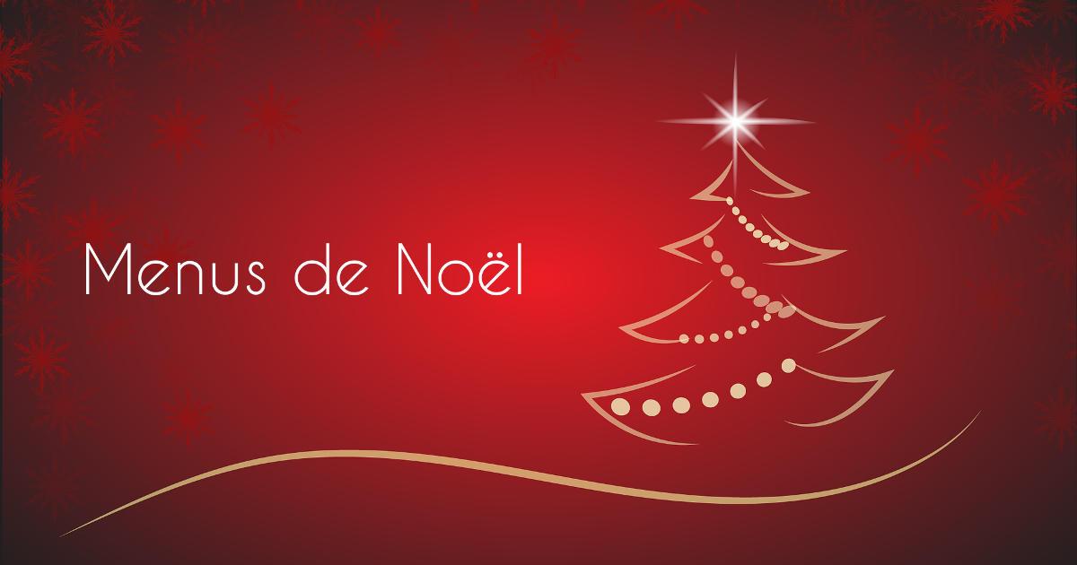 Noel lien