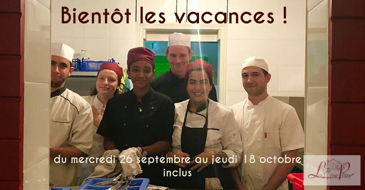 Vacances2018 lien